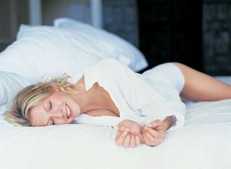 Como dormir melhor. Truques para dormir melhor